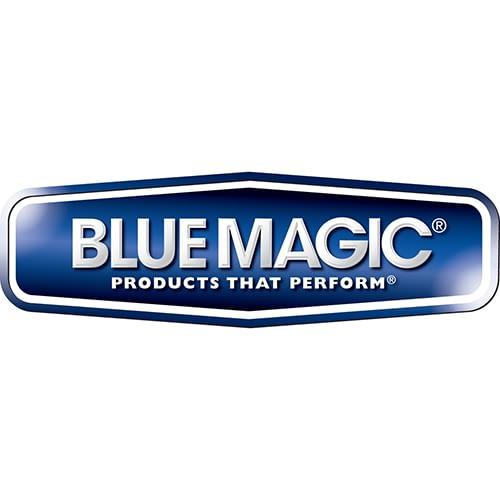 BlueMagic_logo_500x500.jpg