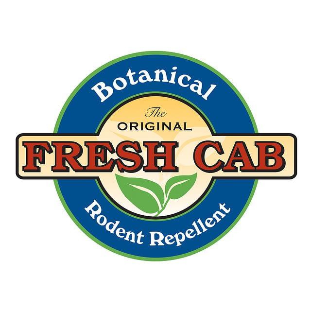 Fresh-Cab-1-1.jpg