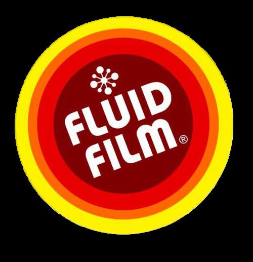 fluid-film-logo-1.png