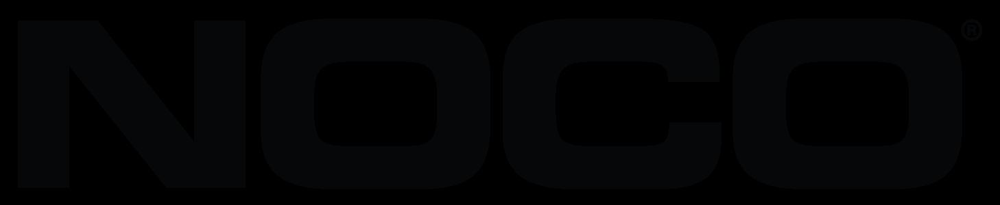 noco-logo_large-black-1.png